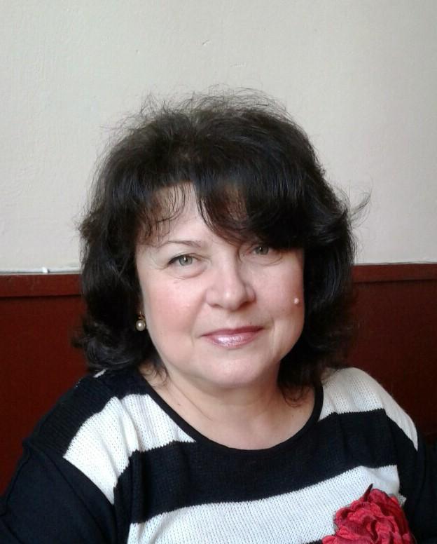 elena-borisovna