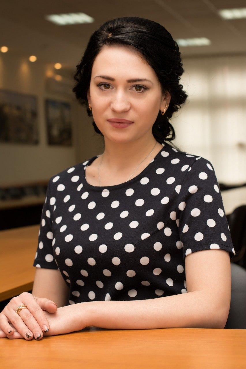 ustilovskaya