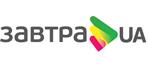 zavtra-ua-logo