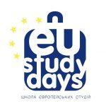 Школа-Європейських-студій